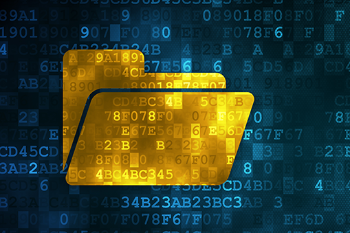 Daten- und Archiv-Lösungen von Cyclotron
