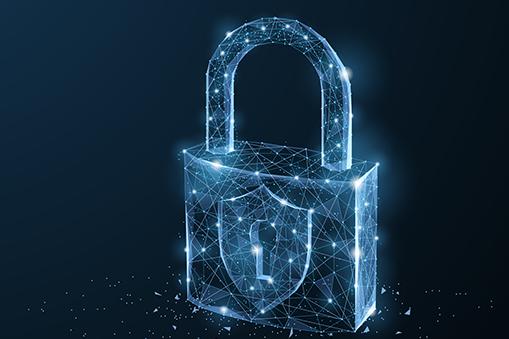 IT-Sicherheit von Cyclotron