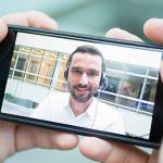 VOIP-Telefonielösungen von Cyclotron