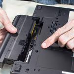 cyclotron-beitrag-akku-laptop